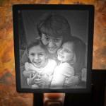 grandkids nightlight