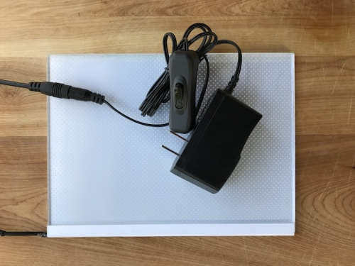 backlight-lithophane-light-panel
